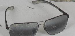 Okulary Paula Walkera wystawione na aukcję