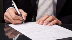 Na jak długo może być zawarta umowa zlecenia?