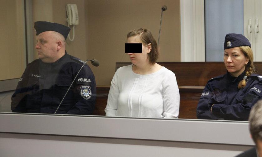 Szok! Obniżyli kary mordercom z Ciecierzyna