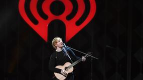 "Ed Sheeran - ""Plusy i Minusy"" [FRAGMENT BIOGRAFII]"