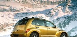 Wyjeżdżasz w góry? Przygotuj swój samochód!