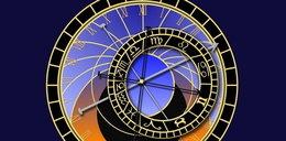 Horoskop na dziś. Dla kogo szczęście, dla kogo pech? Sprawdź