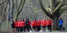 Koronawirus w klubie Bundesligi. Treningi będą kontynuowane