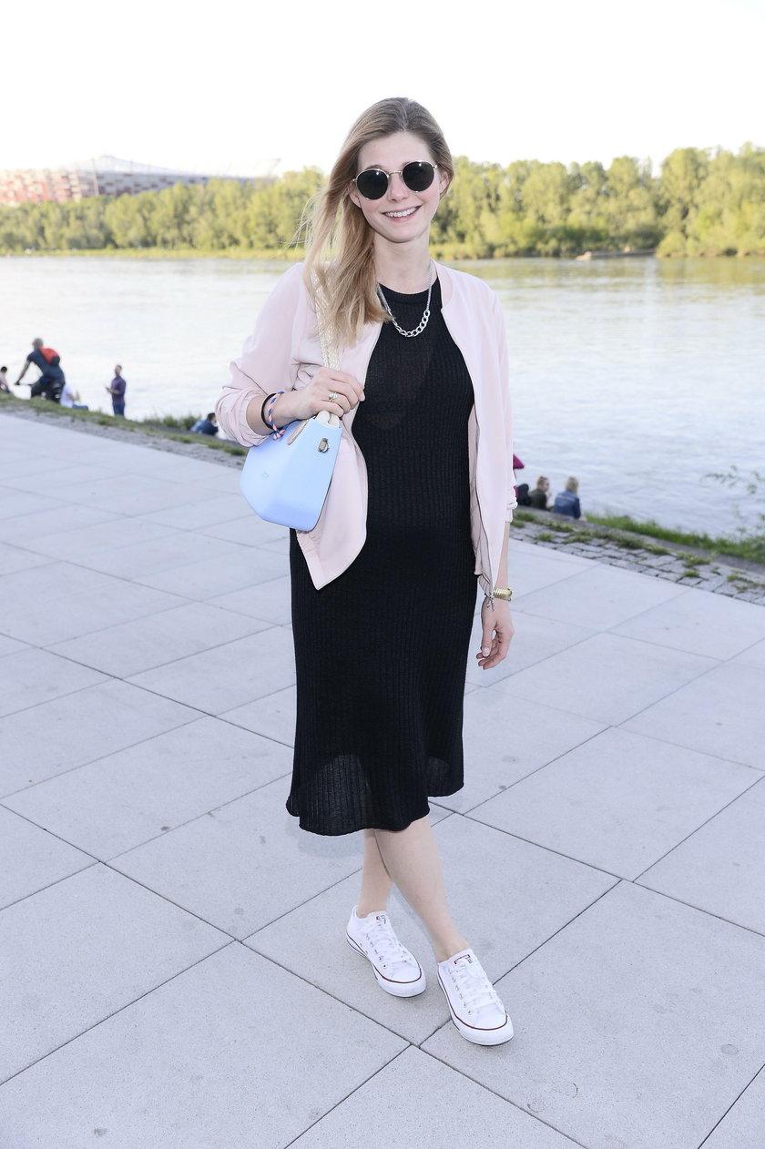 Izabela Zwierzyńska