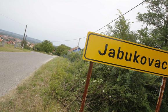 Telo gazde salaša zatečeno je na traktoru u selu Jabukovac