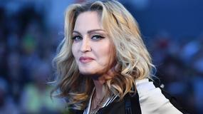 """Madonna wystąpiła w """"Carpool Karaoke"""" Jamesa Cordena"""