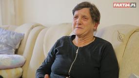 Straciła syna w wypadku. Podmieniono jego ciało na cmentarzu.