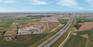 Brzeska Strefa Gospodarcza lokomotywą regionu