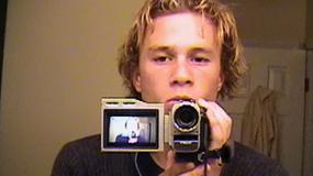 Heath Ledger nie cierpiał na depresję