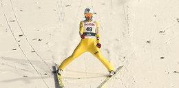 Kamil Stoch wygrał kwalifikacje w Zakopanem!
