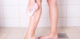 5 domowych sposobów na cellulit