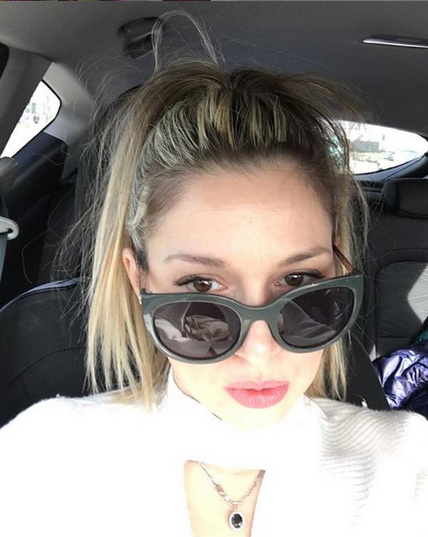 Nevena Joksimović