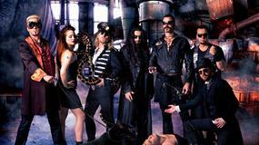 Therion, Steve Vai, My Riot i inni wystąpią w październiku w klubie Stodoła