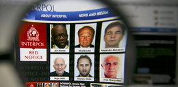 Interpol zawiesił współpracę z FIFA