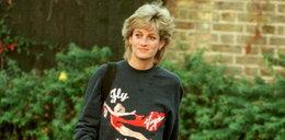 Tym księżna Diana drażniła paparazzich. Nowy nabywca zapłacił za to majątek