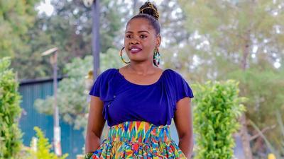 I am petty, the last time I kept a secret it didn't work – Betty Bayo warns men sliding into her DM