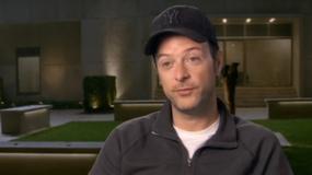 X-Men: Pierwsza klasa - wywiad z Matthew Vaughn