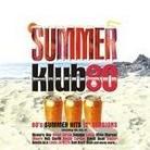 """Różni Wykonawcy - """"Summer Klub80 vol.3"""""""