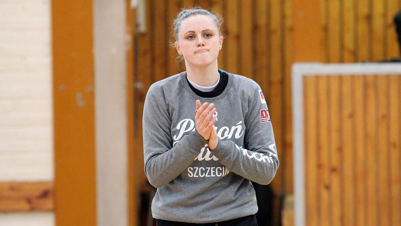 Adrianna Płaczek