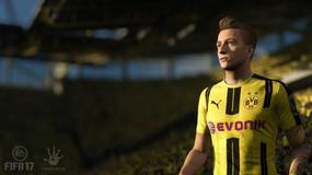 Co jeszcze EA Sports powinno poprawić w FIFIE? [Felieton]