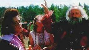 Prowincjonalia 2010: festiwal kina peryferyjnego już w styczniu