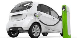 ZDM kupuje elektryczne samochody