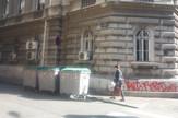 grafiti skupština grada beograda