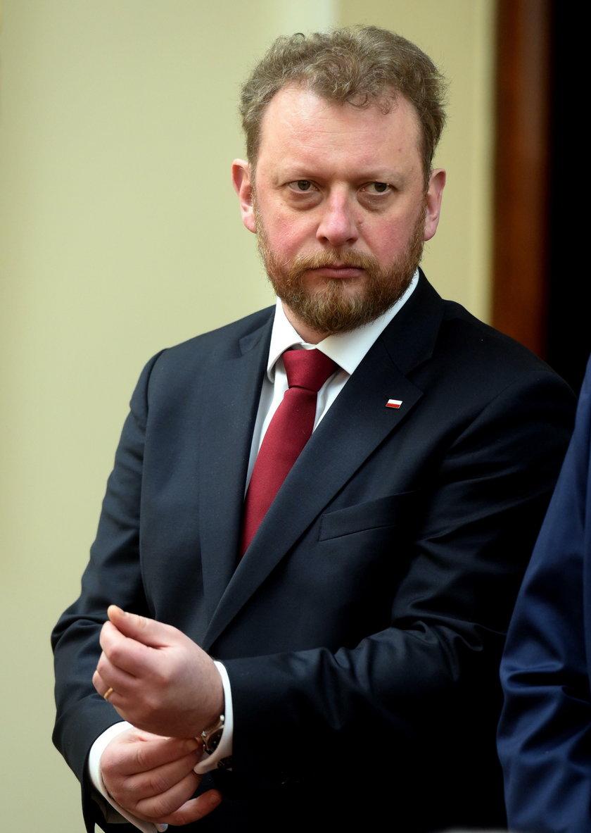 Największy kryzys lekowy w Polsce