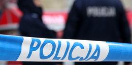 Potworna zbrodnia w Chodzieży. Matka zabiła 2-latka