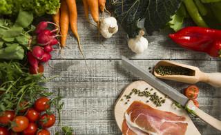 Foodsharing, czyli poświąteczna alternatywa dla nadmiaru żywności w domach