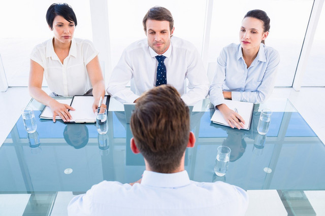Zaposlenima najbitniji međuljudski odnosi