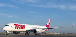 Oto najlepiej sprzedający się samolot na świecie w historii
