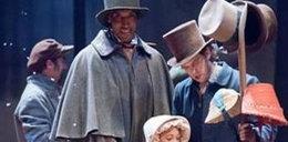 Scottie Pippen zadebiutował w teatrze