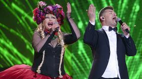 """Maryla Rodowicz i Zenon Martyniuk wystąpią razem w """"Jaka to melodia?"""""""