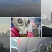 Izjava lekarke o zagađenju RAZBESNELA JE NIŠLIJE. Ovo je njihov odgovor