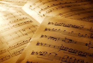 45 pianistów, w tym dziewięciu Polaków w II etapie Konkursu Chopinowskiego