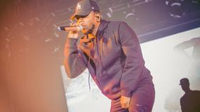 Kraków Live Festival 2018: Kendrick Lamar gwiazdą imprezy