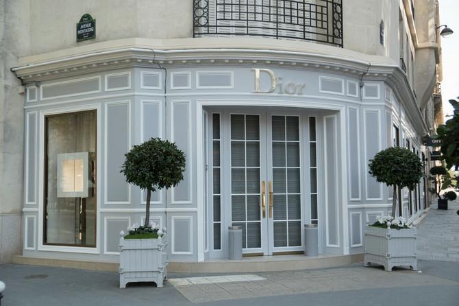 U Parizu je zatvorena