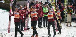 Puchar Świata w skokach narciarskich. Poznaliśmy program zawodów w Wiśle