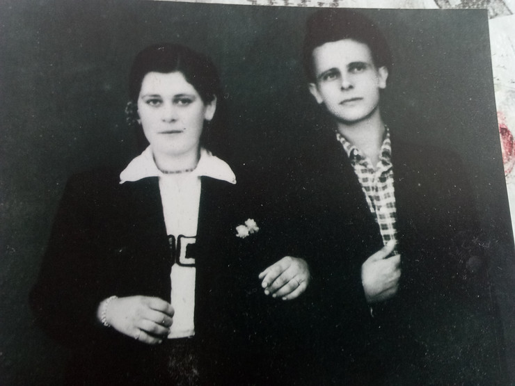 Luka i Zaka Kovač