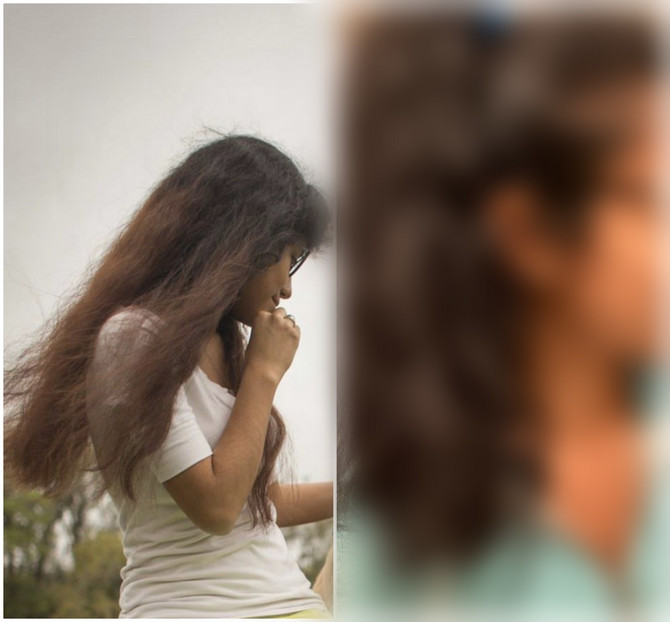 Koliko često vi perete kosu?