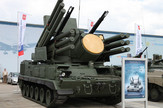 rusija naoruzanje