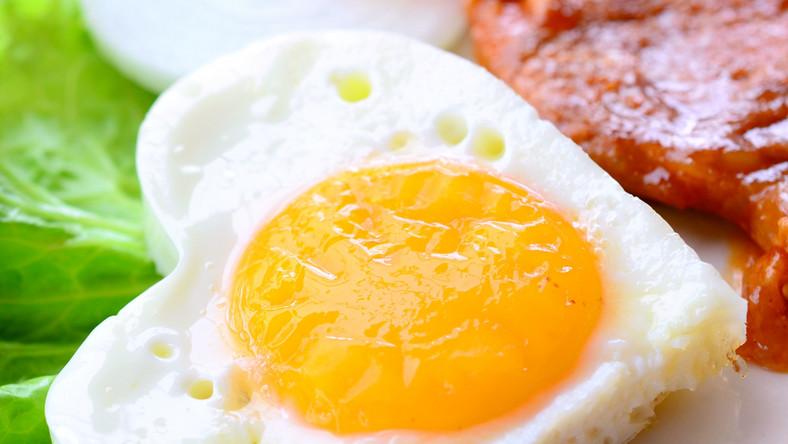 Śniadanie o wysokiej zawartości protein może pomóc otyłym w skutecznej utracie wagi