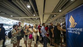 Lotnisko na Bali zostanie ponownie otwarte