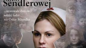Dzieci Ireny Sendlerowej - plakaty