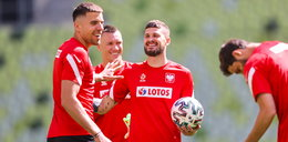 Kadrowicze Sousy staną naprzeciw siebie w lidze angielskiej. Kiedy oglądać mecz?