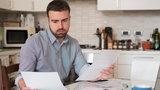 Szybka pożyczka w banku na krótki okres. Czy to możliwe?