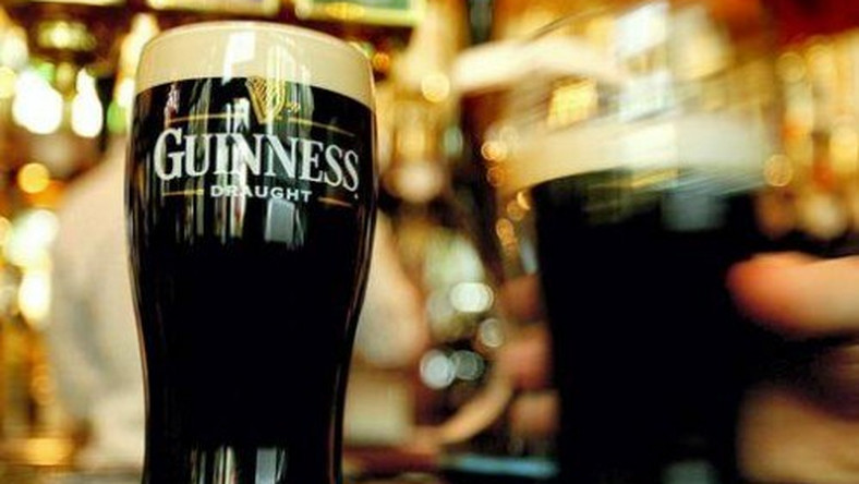 NAFDAC destroys expired raw materials of Guinness Nigeria