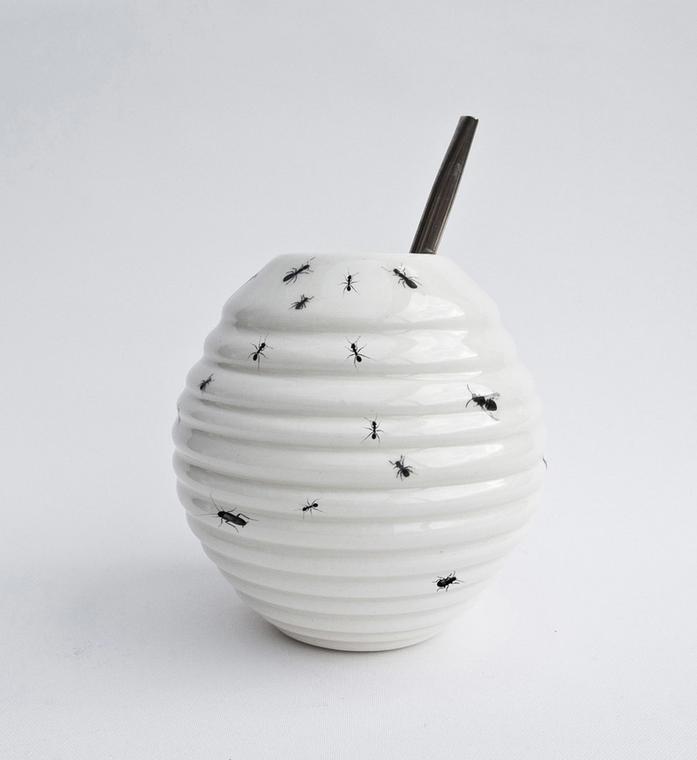 Kinga Gorska - porcelana (2)