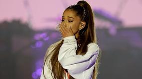 Można było zapobiec zamachowi po koncercie Ariany Grande? Jest nowy raport
